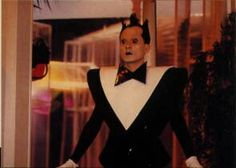 Klaus Nomi, French TV, 1981