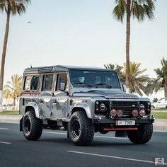 Rover Land Rover Defender 110, Defender 90, Landrover Defender, 2019 Ford Explorer, Range Rover Sport, 4x4 Trucks, Off Road, Land Cruiser, Dream Cars