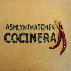 ASHLYN THATCHER - Her soulful voice and deeply moving songs come from this young singer-songwriter who is talented beyond her years.  Check it out!