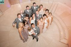Look up www.couple.ie Looking Up, Couple Photography, Weddings, Concert, Couples, House, Home, Wedding, Concerts