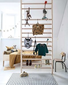 Decorating a Child's Bedroom #Childrenroom#kids#playroom#Girlsbedroom#Kidsroomorganization#Smallplayroomideas#Smallgirlsbedroom#smallbedroomideasforkids##SmallBedroom#teens#ideas#teengirlbedroomideasonabudget