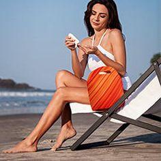 mulher-praia-fe_ciclo18-15_0004.jpg