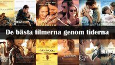 De bästa filmerna genom tiderna Safe Haven, Songs, Film, Movie Posters, Movies, Movie, 2016 Movies, Film Stock, Film Poster