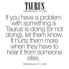 #taurus #zodiaccity #zodiacfacts www.thezodiaccity.com TAG A TAURUS!!
