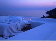 Venus Ophaburanakul - Google+ - Good night to everyone, bye bye :)