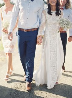 Grace Loves Lace Inca PreOwned Wedding Dress | Still White