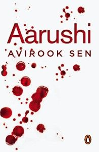 Manorama yearbook 2016 51th edition book you must read aarushi by avirook sen fandeluxe Choice Image