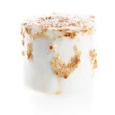 Roast My Marshmallow Bar Soap (6 oz)