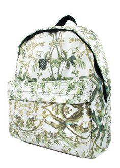 d24e53c195d2 23 Best Hype Backpacks images