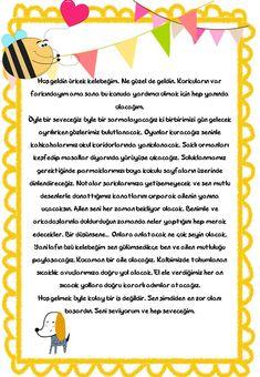 Diy And Crafts, Kindergarten, Words, Kindergartens, Preschool, Preschools, Horse, Pre K, Kindergarten Center Management