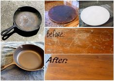 Bring New Life To Old And Beat Up Items Around The Home | DIY Cozy Home