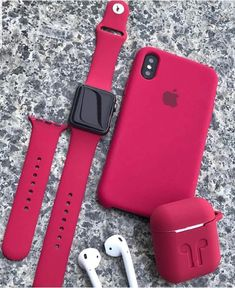 Apple Watch Accessories, Iphone Accessories, Mac Book, New Iphone, Apple Iphone, Vanellope Y Ralph, Estilo Converse, Free Iphone Giveaway, Girly Phone Cases