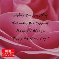 Happy Valentines Day, Valentine Gifts, Hotel Stay, Lima, Are You Happy, Red Carpet, Tattoo Quotes, Hotels, Make It Yourself