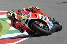 Andrea Iannone Andrea Iannone, Ducati Motor, Motogp, Racing, Vehicles, Car, Running, Automobile, Lace
