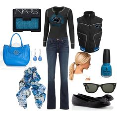 1000 Images About Panther Outfits On Pinterest