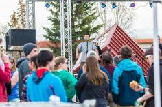 concert #SpringFest