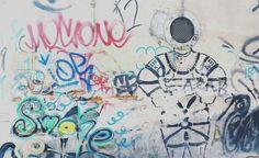 Snoopy, Travel, Fictional Characters, Art, Art Background, Viajes, Kunst, Destinations, Traveling
