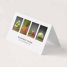300 Nutritionist Business Cards Ideas Nutritionist Business Cards Business Cards Printing Double Sided