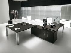 génial photos de mobilier de bureau bruneau avec simple mobilier