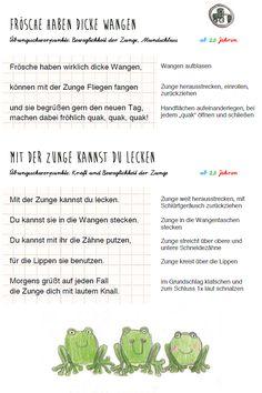 Ein Beitrag aus der Sprachförder-Kiste Vielen Dank Elisabeth Schmitz für diesen tollen Beitrag. Wenn ihr mehr von ihr und ihrem Bu...
