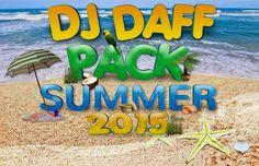 http://zonadeldj.blogspot.com/2015/01/summer-pack-1-ano-2015-dj-daff.html
