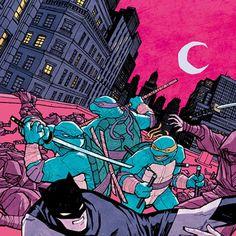 Like and share this pure awesomeness!        #Batman #dccomics #superman #manofsteel #dcuniverse #dc #marvel #superhero #greenarrow #arrow #justiceleague #deadpool #spiderman #theavengers #darkknight #joker #arkham #gotham #guardiansofthegalaxy #xmen #fantasticfour #wonderwoman #catwoman #suicidesquad #ironman #comics #hulk #captainamerica #antman #harleyquinn