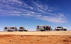 Bailey of Bristol on Twitter: Day 11: a short hop of 195 kms from Boulia to Bedourie taking in some of the most spectacular scenery of the trip