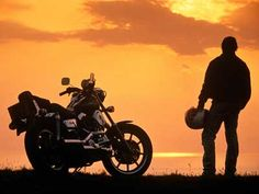 Motorcycle Insurance The open roads and highways are a haven for motorcyclists. Life is good on a motorcycle taking in the scenery and fresh air of the countryside. Even better when you've got effective motorcycle insurance cover at an affordable price. Motorbike Insurance, Motorcycle Towing, Motorcycle Tips, Motorcycle Quotes, Car Insurance, Motorcycle Couple Pictures, Bike Couple, Whatsapp Dp, Biker Photoshoot