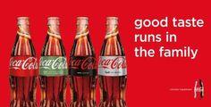 'Éénmerkstrategie Coca-Cola is niet bedoeld om van imago van dikmaker af te komen' | Adformatie