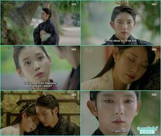 king wang so take Hae Soo ashes there they meet and told i won't leave you - Moon Lovers Scarlet Heart Ryeo - Episode 20 Finale (Eng Sub) Drama Film, Drama Movies, Lee Joon, Joon Gi, Moon Lovers Drama, Scarlet Heart Ryeo Wallpaper, Kim Book, Emergency Couple, Please Love Me