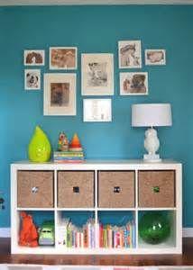 Horizontal Bookcase IKEA - Bing Images
