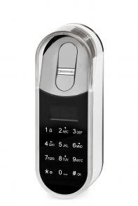 Nemef ENTR fingerprint reader IP55 Blackberry, Phone, Telephone, Blackberries, Mobile Phones, Rich Brunette