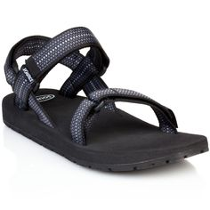 Xtend-Angebote Source Classic Men Sandale Herren grau Gr. 41,0 EU: Category: Schuhe und Socken > Sandalen Item number:…%#Outdoor%