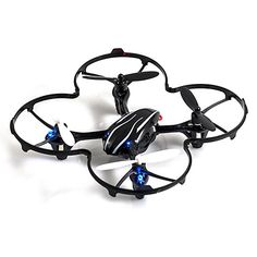 The Hubsan Quadcopter Christmas Presents, John Lewis, Gifts, Xmas Gifts, Presents, Favors, Christmas Gifts, Gift