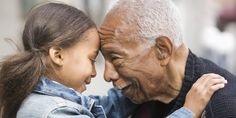 National Grandparents Day: Five Ways to Make and Share Precious Memories When a Grandparent Has Memory Loss Grandparents Day Poem, Grandparents Rights, National Grandparents Day, Grandparent Photo, Grandparent Gifts, Emotional Development, Child Development, Free Poems, After Baby