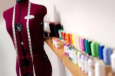 Our versatile tailors  have turned  professional , house views, gents , business…