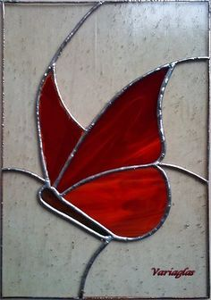Tiffany | Glasatelier Variaglas