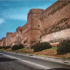 History Of The Ancient World In Ancient Times, Ancient Rome, Ancient History, Art Romain, Roman Art, Rome Italy, Roman Empire, Archaeology, Old Photos