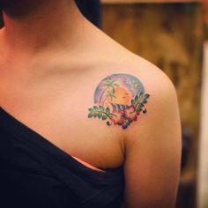 shoulder-tattoo-design-5.jpg 635×637 pixels