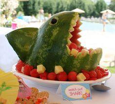 Hula on over for some fun Hawaiian Luau party ideas! — Simply Swanky