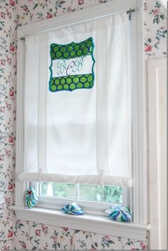 Small Window Solutions-25