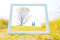 「2人+&」 今度は3人でこようね! @熊本 マタニティーフォト - ○○しゃしんのじかん http://blog.goo.ne.jp/moriken_photo/