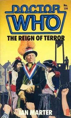 the reign of terror was it justified dbq essay