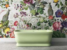 Devon&Devon Wallpaper Collection