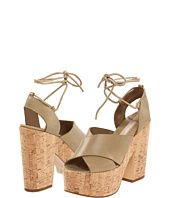 Michael Kors wedges for the win