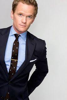 Blue striped shirt! Design your shirt - enter your own measurements online http://go.referralcandy.com/share/7QWWFWX