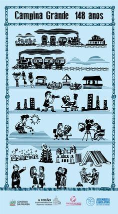 Ochent Silibrina Font | dafont.com http://www.dafont.com/ochent-silibrina.font
