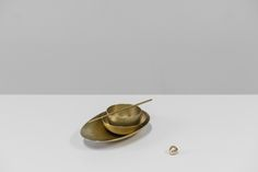 tuamotu  zerunianandweisz.  brass handmade 7000blows @Stefan Zeisler Handicraft, Kitchenware, Incense, Brass, Handmade, Craft, Hand Made, Arts And Crafts, Kitchen Gadgets
