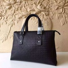 bottega veneta Bag, ID : 39459(FORSALE:a@yybags.com), botegga veneta, bottega veneta parachute, knot bag bottega veneta, bottega veneta d眉sseldorf, bottega veneta evening purses, bottega veneta leather ladies wallets, bottega veneta handmade handbags, 銉溿儍銉嗐偓 銉淬偋銉嶃偪 璨″竷, bottega veneta knot, borsa cabat bottega veneta, bottega veneta best designer handbags #bottegavenetaBag #bottegaveneta #bottega #veneta #mirror