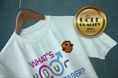 design a T Shirt or a Hoodie,Get it Printed and Delivered To You
